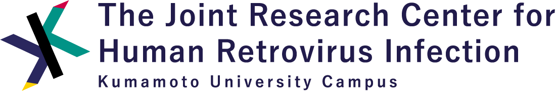 The Joint Research Center for Human Retrovirus Infection
